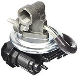 Motorcraft CX2102 Exhaust Gas Recirculation Valve
