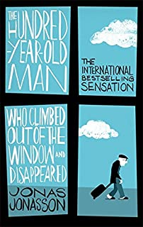 JONAS JONASSON EPUB DEUTSCH PDF