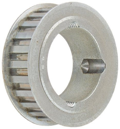 gates-tl24l075-powergrip-sintered-steel-timing-pulley-3-8-pitch-24-groove-2865-pitch-diameter-1-2-to