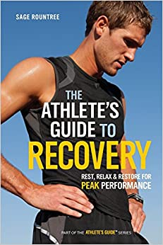 ?ZIP? The Athlete's Guide To Recovery: Rest, Relax, And Restore For Peak Performance. taken VISION mismo banking ofrece