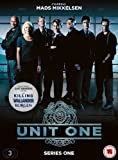 Unit One - Series 1