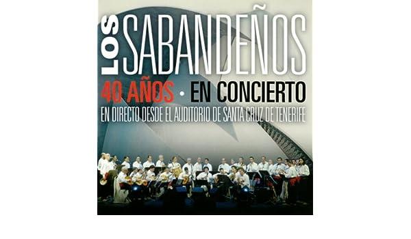Tanganillo de Estevanez de Los Sabandeños en Amazon Music ...