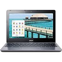 Acer Aspire 1-14 Laptop Intel Pentium N4200 1.1GHz 4GB Ram 64 GB Flash Win10H (Certified Refurbished)