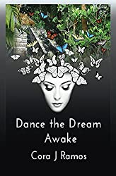 Dance the Dream Awake (Dance Series Book 1)
