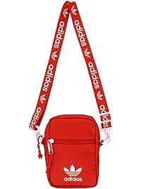 9ae4b3c13eae adidas Originals Festival Crossbody Bag