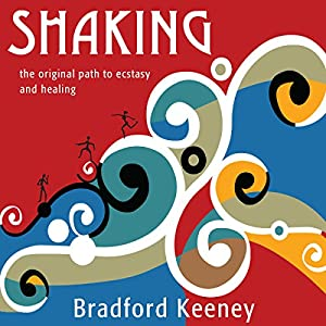 Shaking Audiobook