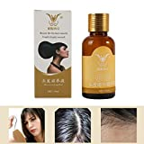 Best Hair Regrowth  For Men - Westsell 30ml Unisex Women Men Hair Care Fast Review