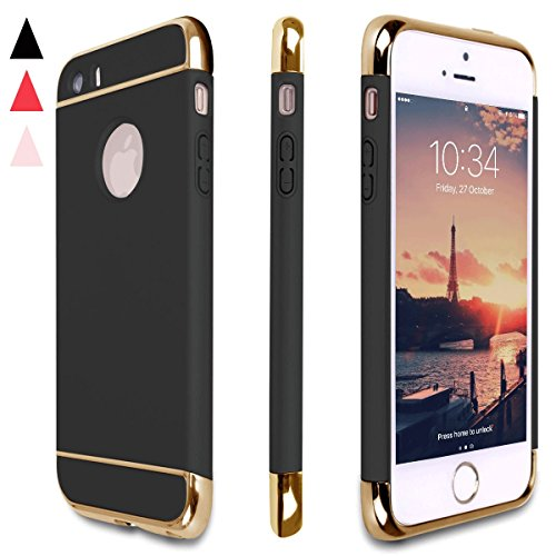 iPhone 5 Case,iphone 5S Case, iPhone SE Case, HonKzi for sale  Delivered anywhere in USA