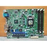 Refurbished Dell 51FJ8 Optiplex 9010 SFF LGA 1155/Socket H2 DDR3 SDRAM Motherboard