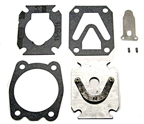 HL026100AV Campbell Hausfeld Air Compressor Valve Plate for sale  Delivered anywhere in USA