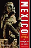 Mexico: From the Olmecs to the Aztecs (Sixth Edition)  (Ancient Peoples and Places), Michael D. Coe, Rex Koontz, 0500287554