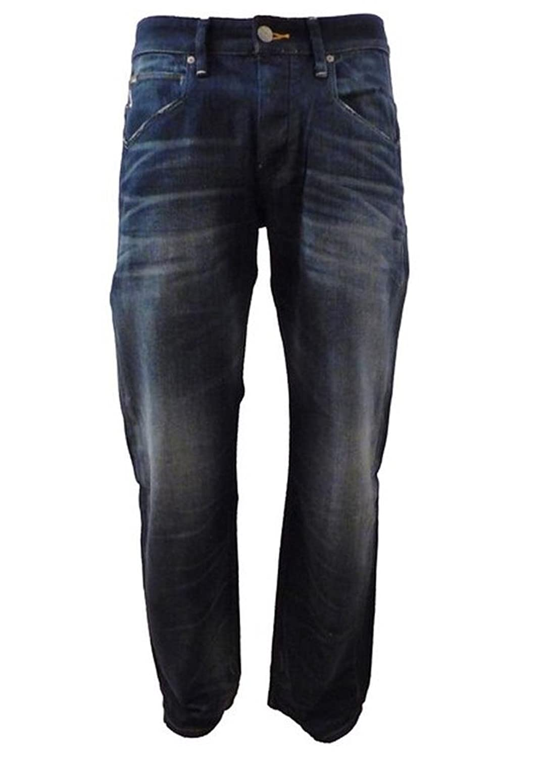 G-STAR Men's Trousers
