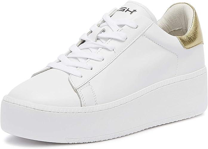 Ash Cult Trainers: Amazon.co.uk: Shoes