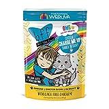 Best Feline Friend Cat Food