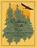 Walking with God, Michael H. Imhof, 1572582227