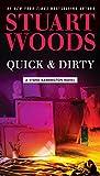 Quick & Dirty (A Stone Barrington Novel)