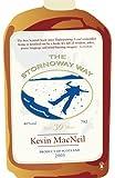 The Stornoway Way, Kevin MacNeil, 0141021608