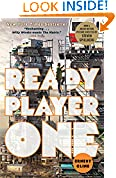 #6: Ready Player One: A Novel