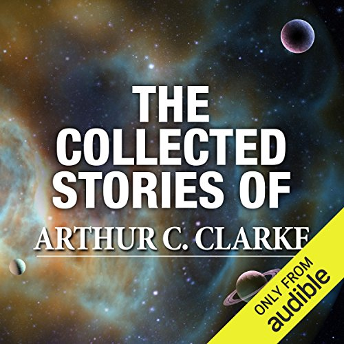 Pdf Science Fiction The Collected Stories of Arthur C. Clarke