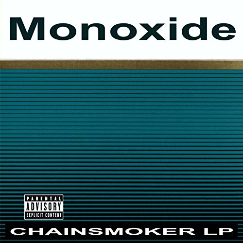 Top 8 recommendation monoxide chainsmoker