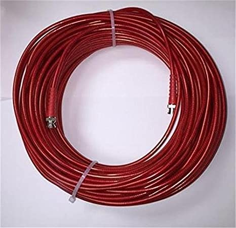 Certicable 75 Ft. HD-SDI 3G-SDI RG6 Coax BNC Male High