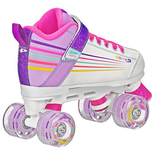Buy kids roller skates