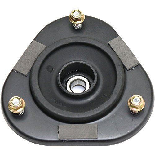 Shock and Strut Mount compatible with Corolla 88-02 Prizm 89-02 Front RH=LH Upper Right or Left Side