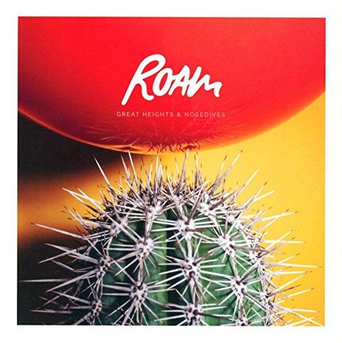 Roam - 6