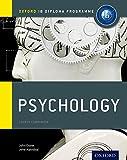 Psychology: Course Companion (IB Diploma Programme)