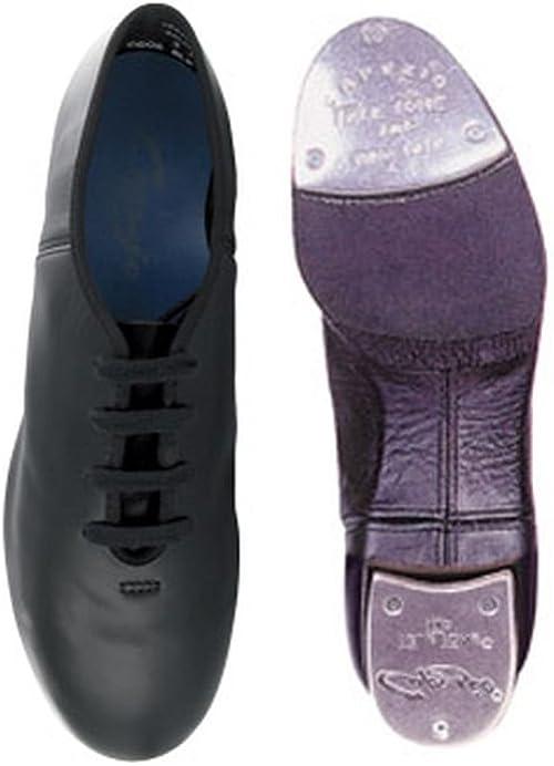 Capezio CG06 Split Sole Tap Shoe