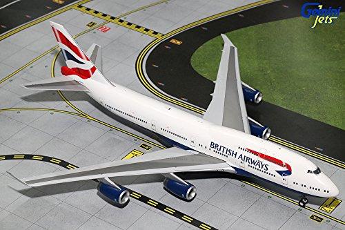 gemini200-british-airways-b747-400-1-200-scale-airplane-model