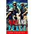 War And Peace: Color Illustrated, Formatted for E-Readers (Unabridged Version)
