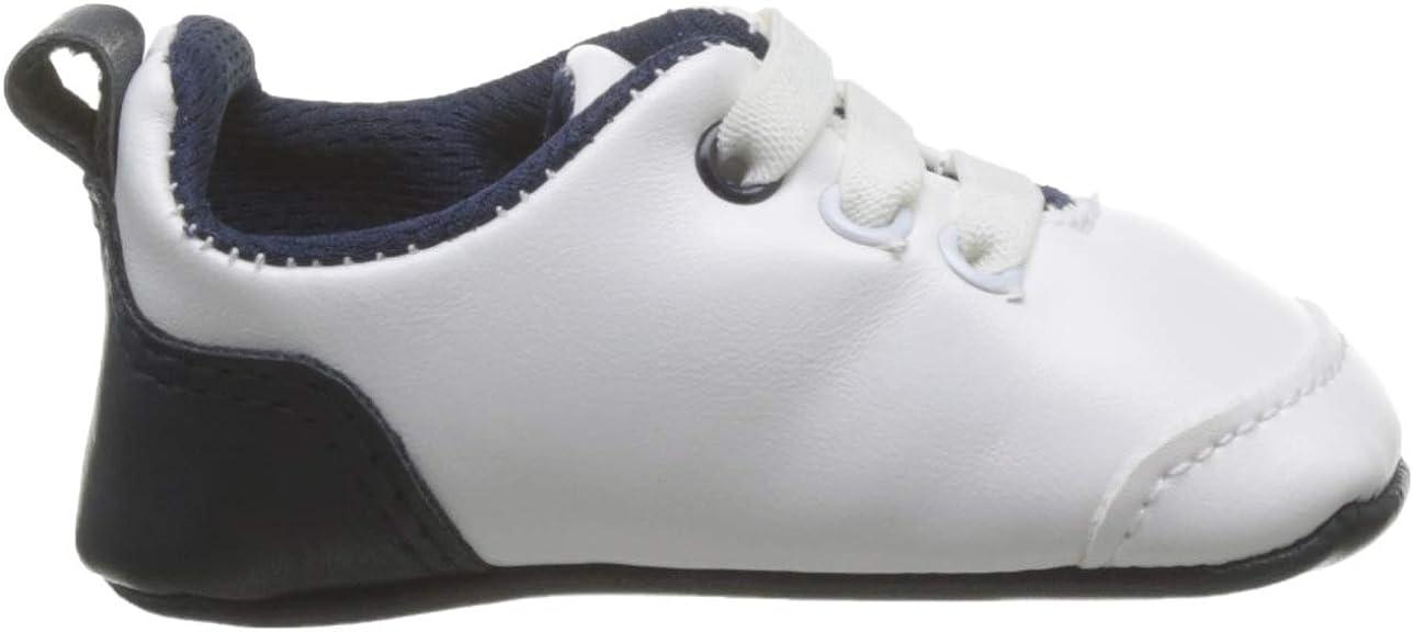 ZIPPY Zapatillas Beb/é Huellas Zapatos Beb/és