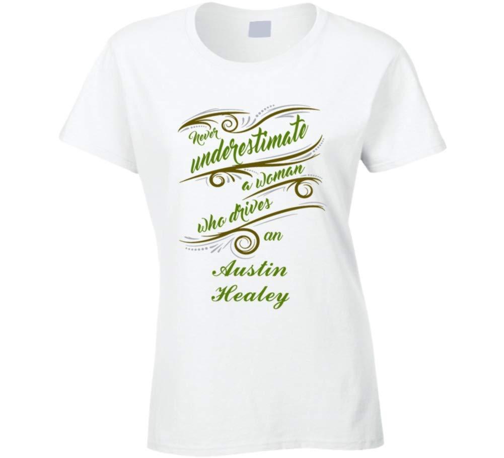 S 3d Printing Tees Shirt Short Sleeve Simple T Shirt Tops