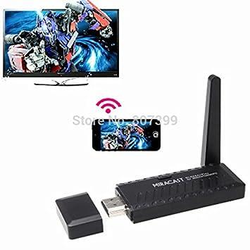 transmetteur hdmi sans fil 1080p