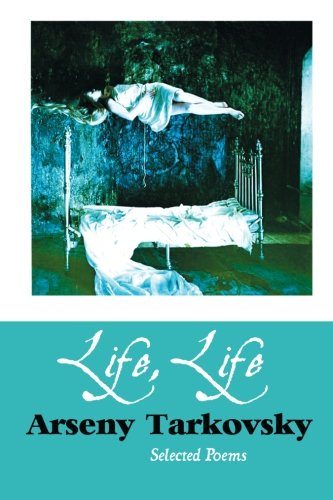 Life, Life: Selected Poems (European Writers) by Crescent Mon Publishing