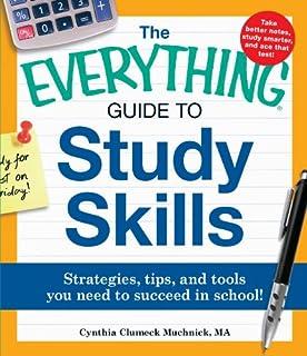 Printables Free Study Skills Worksheets free study skills worksheets bloggakuten secretlinkbuilding