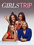 DVD : Girls Trip