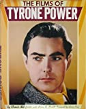 The Films of Tyrone Power