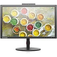 Lenovo ThinkVision T2224z 21.5 LED LCD Monitor - 16:9 - 7 ms