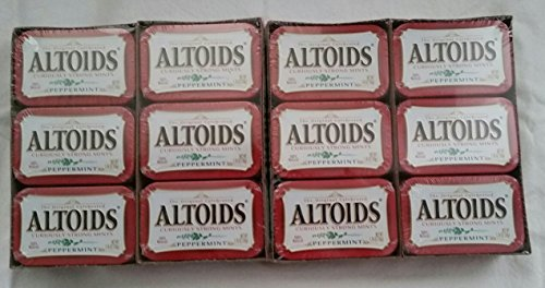 altoids-curiously-strong-mints-100-natural-peppermint-net-wt-176-oz-each-x-24-pack-of-24