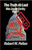 The Truth at Last -- Was Joe Mccarthy Right?, Robert Pelton, 1452822131