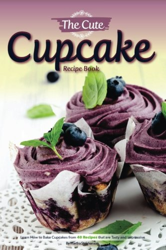 how to bake cupcakes - 2