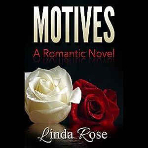 Motives Audiobook
