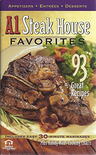 a1-steak-house-favorites