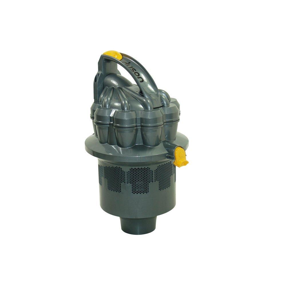 Dyson 90541130 DC8-DC08 - Separador ciclónico para aspiradora ...