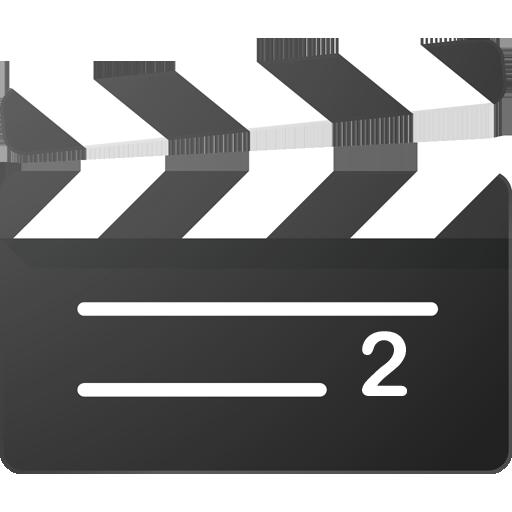 - My Movies Pro 2 - Movies & TV