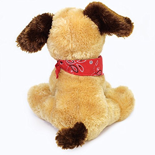Stuffed Animals - GUND...