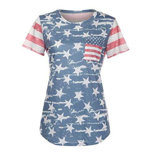 Buy medical student dress code - 8