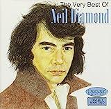 Neil Diamond: The Very Best of (Audio CD)